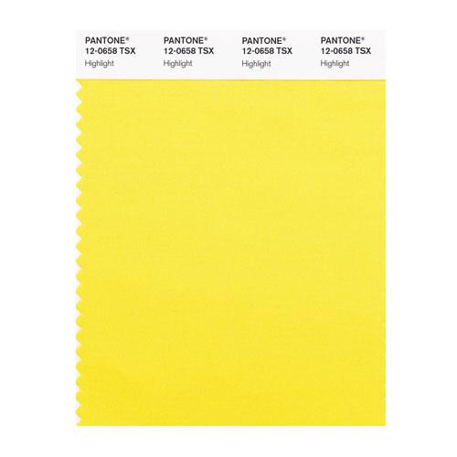 Authorised Dealer For Pantone Tcx Colour Books