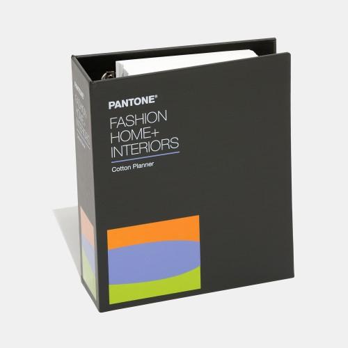 FHIC300A COTTON PLANNER TCX