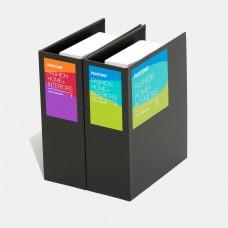 FHIP210A PANTONE TPG COLOR SPECIRIER - 2020 EDITIONS