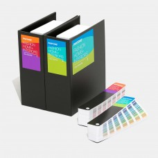 FHIP230A PANTONE TPG COLOR SPECIFIER WITH GUIDE SET 2020
