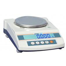 SAB602 GSM  Weighing Balance