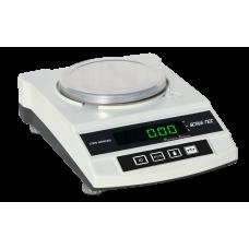 CWS 602 -GSM Weighing Balance