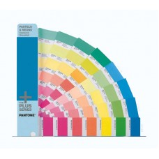 GG1504 Pastels & Neons Coated & Uncoated Guide SKU: GG1504