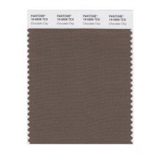 SMART Color Swatch Card